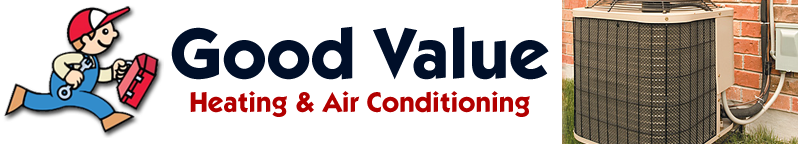Good Value Heating & Air